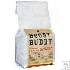 Boost Buddy CO2 Bag