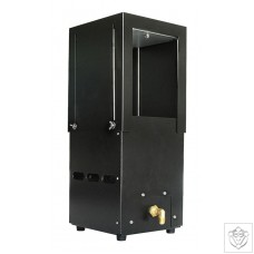 CG-4 CO2 Generator TrolMaster