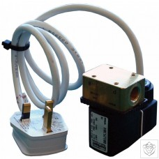 CO2 Solenoid - CO2 Kit N/A