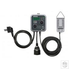 Pro-Leaf Co2 Controller
