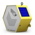 SmartBee Light Temperature & Humidity + CO2 Sensor LTH+CO2 SmartBee