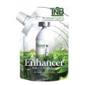 The Enhancer Refill Pack