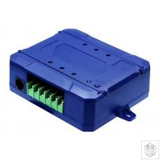 AQUA-X 24V Control Board (OA6-24) TrolMaster