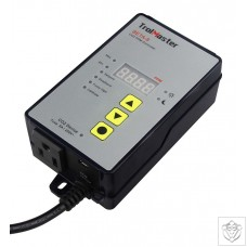 Digital CO2 PPM Controller (BETA-8) TrolMaster