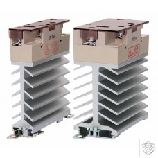 DimLux SSR (solid state relay) 45A