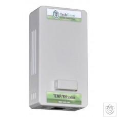 TechGrow Temp/RH Sensor TechGrow