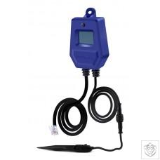 AQUA-X Water Detector (WD-1) TrolMaster