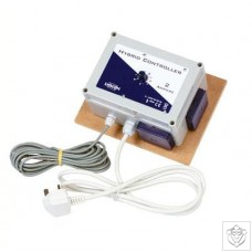 Hybrid Controller 2A smscom