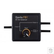 Gavita FB1 Fan Balancer