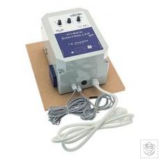 Hybrid Controller PRO 16A smscom