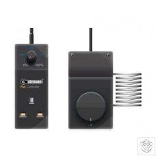 Cli-Mate 4A Fan Controller