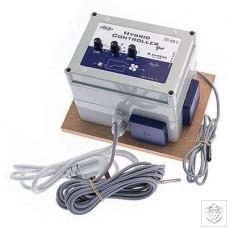 Hybrid Controller PRO 4A smscom