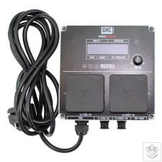 Progrow Multi-Fan Controller (AC & EC) Progrow