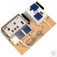 SPC 28A Fan Controller
