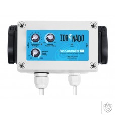 Tornado 10A Fan Controller
