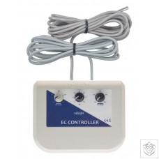 Universal EC Fan Controller 0-10V smscom