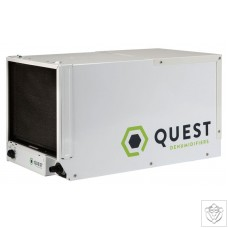 Quest 70 Overhead Dehumidifier 26 Litres/Day