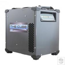 Dri-Eaz Cube Dehumidifier Dri-Eaz