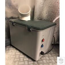 Ocean Mist Pro Humidifier