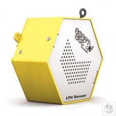 SmartBee Light Temperature & Humidity Sensor LTH