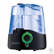 Bloomroom Ultrasonic Humidifier 4.5L