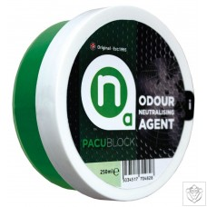Odour Neutralising Agent Solid Block 250ml