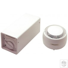 Air Purifiers Vapourtek