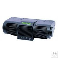 Airbutler Ionizer 30m²