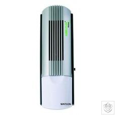 Watson Airbutler Ionizer 15m²