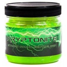 Kryptonite Odour Neutralising Gel