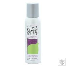 Lime Mate Mist N/A