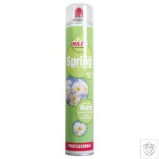 Powerfresh Spring 750ml Air Freshener