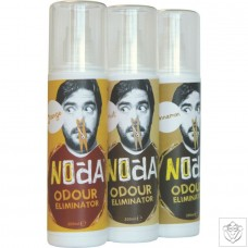 NOdA Odour Eliminator N/A