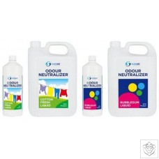 Liquid - Odour Neutralizer SureAir