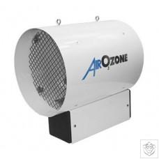 AirOzone 150 Inline Ozone Generator AirOzone
