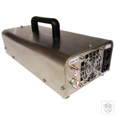 AM6100 Ozone Generator 1gm/hr