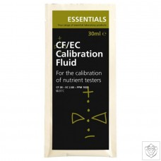 CF Standard 2.8mS 30ml Sachet Essentials