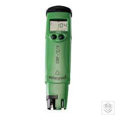 HI-98120 Pocket ORP(Redox)/°C Tester
