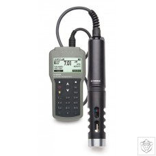 HI-98194 Multiparameter Waterproof Meter