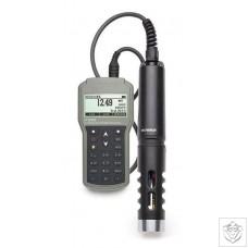 HI-98195 Multiparameter Waterproof Meter
