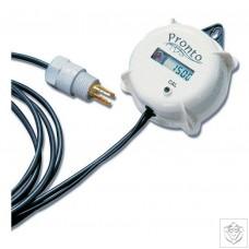 HI-983308 TDS Meter, 9.99 ppt (g/L)