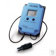 HI-993302 EC/TDS/Temperature Grocheck Monitor