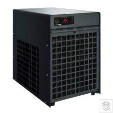 TK3000 3000 Litre Chiller/Heater Teco