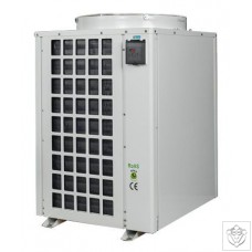 TK 15K Commercial 3-phase Chiller/Heater Teco