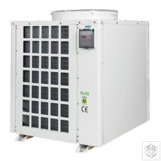 TK 5K Commercial Chiller/Heater Teco