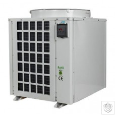 TK 8K Commercial Chiller/Heater Teco