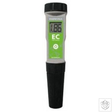 EC Pro Waterproof and Drop Proof Meter Essentials