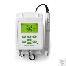 Hanna Groline Monitor HI-981420