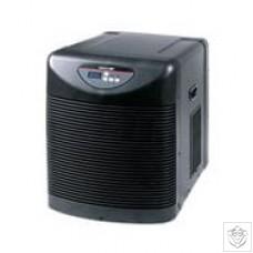 Water Chiller (HC-2200A) 3000-6000LPH Hailea