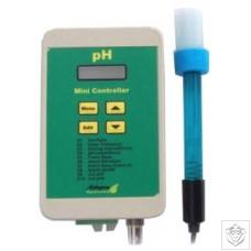 MiniDoser pH Complete Kit